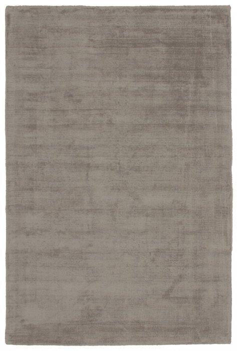 Kusový koberec Maori 220 taupe Rozměr: 80x150 cm