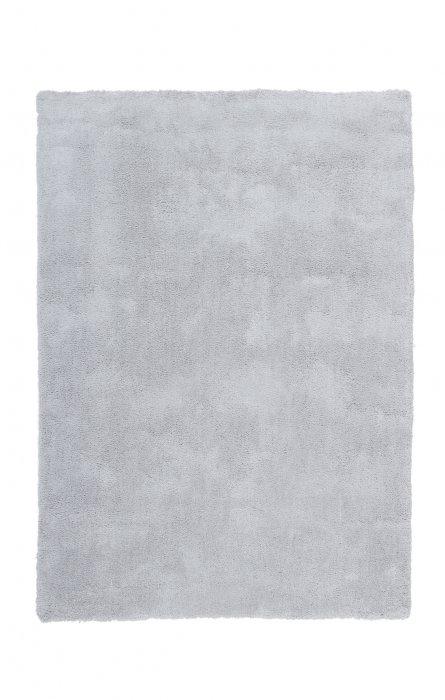 Kusový koberec Paradise 400 silver Rozměr: 80x150 cm