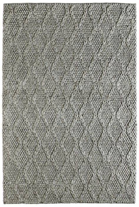 Kusový koberec Studio 620 taupe Rozměr: 80x150 cm