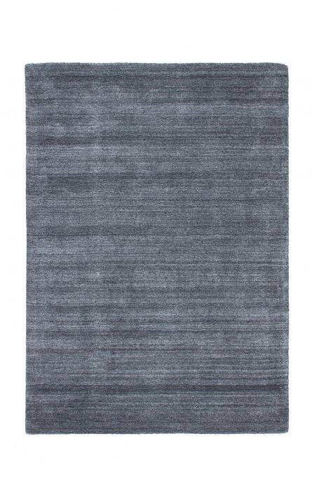 Kusový koberec Wellington 580 silver Rozměr: 80x150 cm