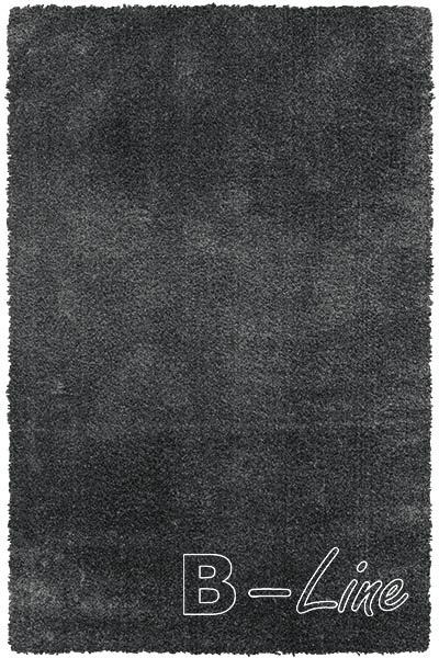 Kusový koberec Gala 01DDD Rozměr: 80x150 cm