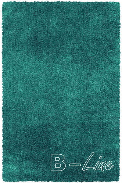 Kusový koberec Gala 01KKK Rozměr: 80x150 cm