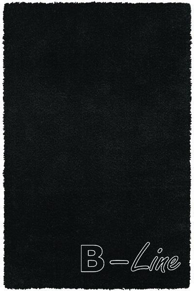 Kusový koberec Gala 01MMM Rozměr: 80x150 cm
