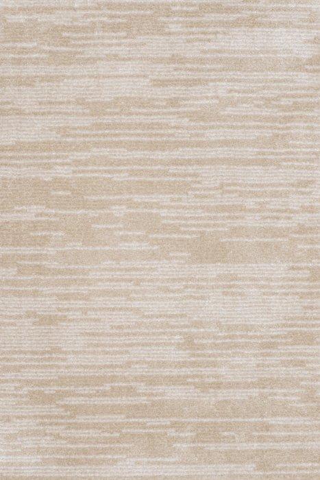 Kusový koberec Stage 04EWE Rozměr: 80x150 cm