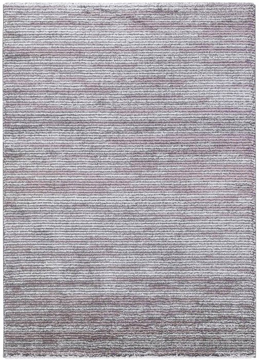 Kusový koberec Stage 04LSL Rozměr: 80x150 cm