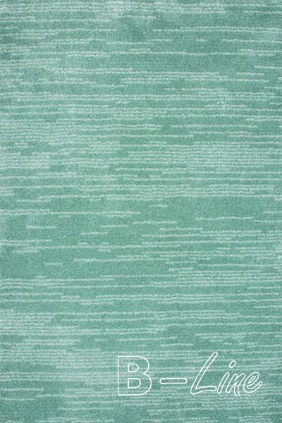 Kusový koberec Stage 04TWT Rozměr: 80x150 cm