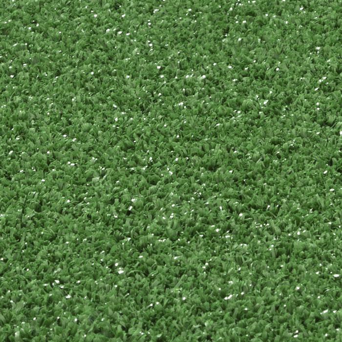 Sport 366 - umělá tráva Šíře role: 2 m