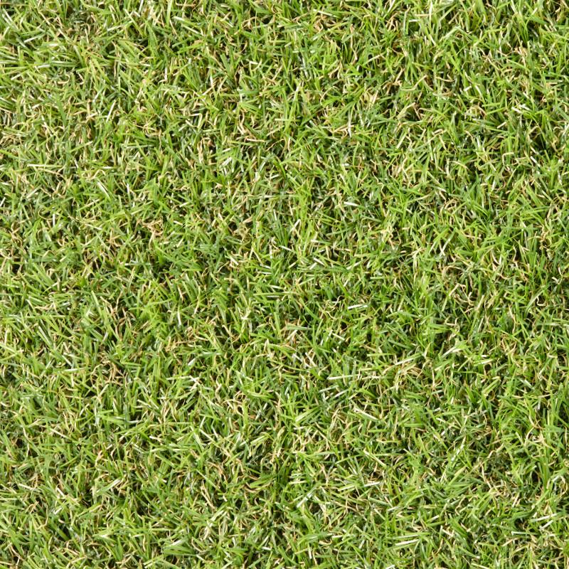 Lano Natural Green - umělá tráva Šíře role: 1 m