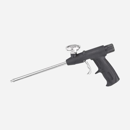 Den Braven - Aplikační pistole na PUR pěny
