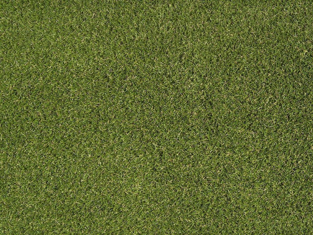 Umělá tráva Natural Real Green Šíře role: 2 m