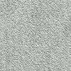 Koberec A1 SILKY STARS CAREN 7939