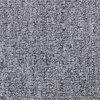 Koberec A1 COLORO KONTO AB 9091  Vzorek zdarma