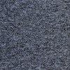Zátěžový koberec Heavy Duty 1429