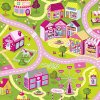 detsky koberec sweet town 26 2