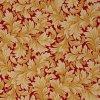 Mendelssohn 10 hotelový koberec