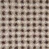 schubert 134 hotelovy koberec