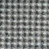 schubert 195 hotelovy koberec