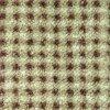 schubert 24 hotelovy koberec