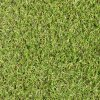 Umělá tráva Natural Green metráž