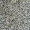 ultrex 901 zatezovy koberec s gumovym podkladem
