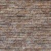 smyckovy koberec woodlands 850 hnedy
