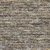 smyckovy koberec woodlands 930 hnedy