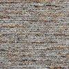 smyckovy koberec woodlands 900 hnedy