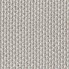 koberec a1 coloro polar 6275