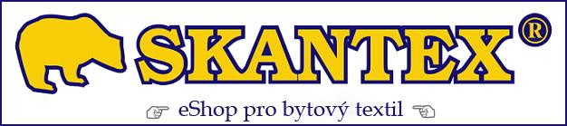 e-shop Skantex