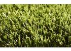 Umělé trávy