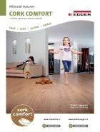 cork-comfort-katalog