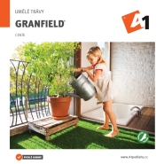 granfield-katalog-web