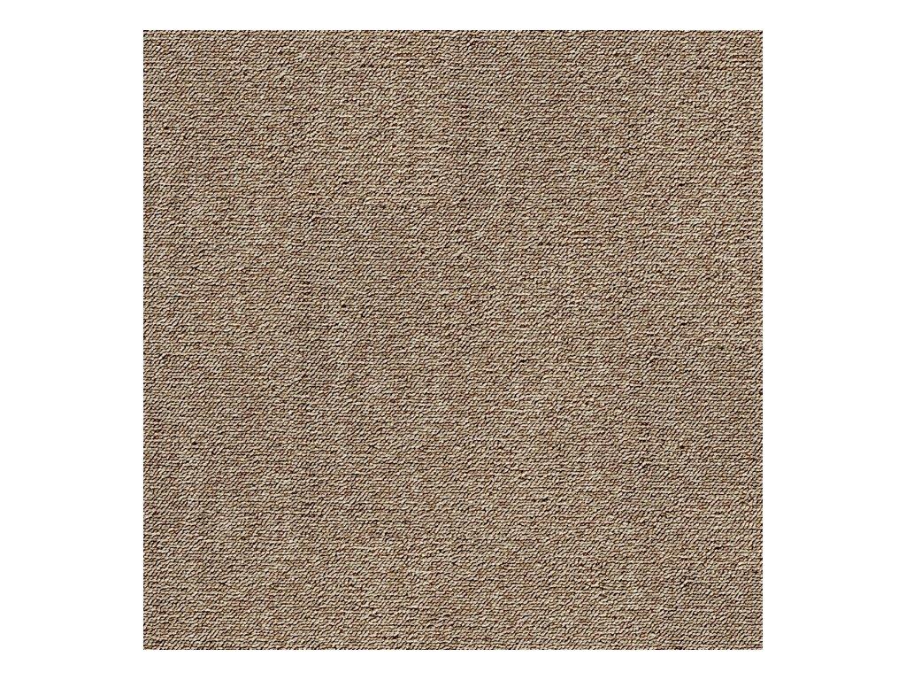 ALFA 7622 metrážový koberec