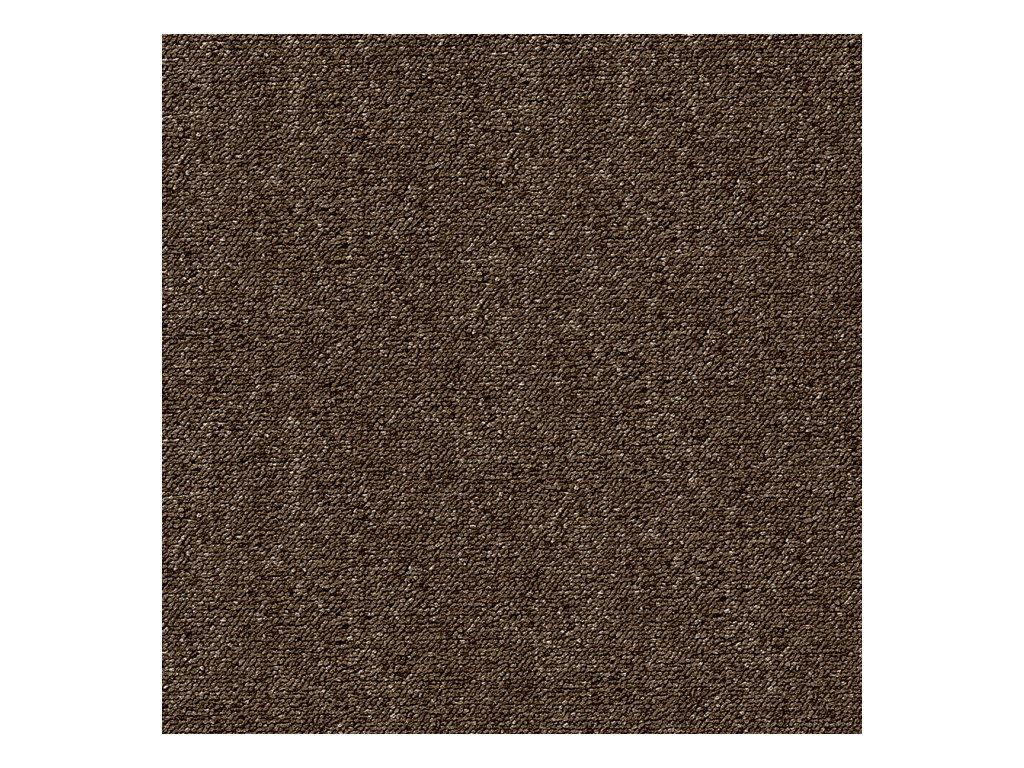 ALFA 7632 metrážový koberec