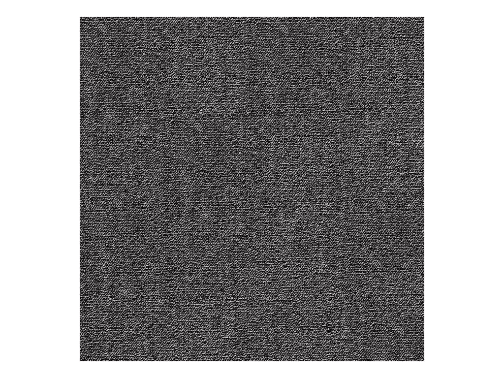 ALFA 7652 metrážový koberec