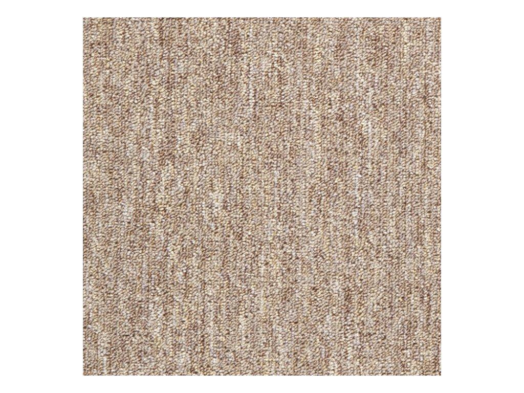 EFEKT 6112 AB metrážový koberec
