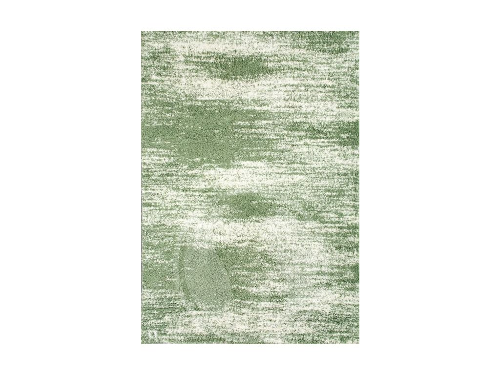 nizza green