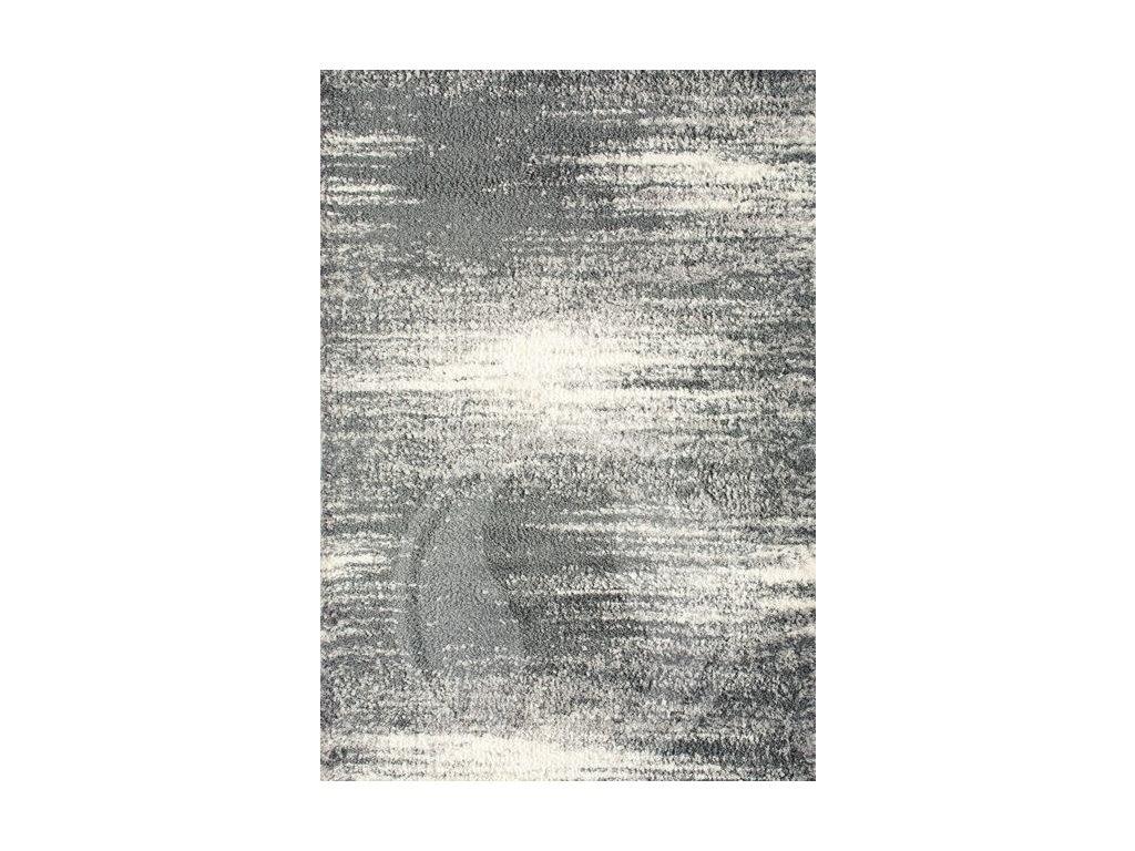 nizza grey
