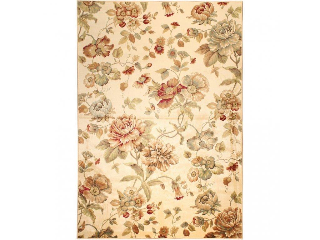 koberec teheran 401 6262