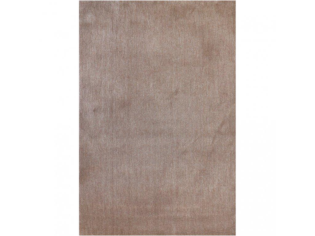 koberec labrador 71351 026 nude mix