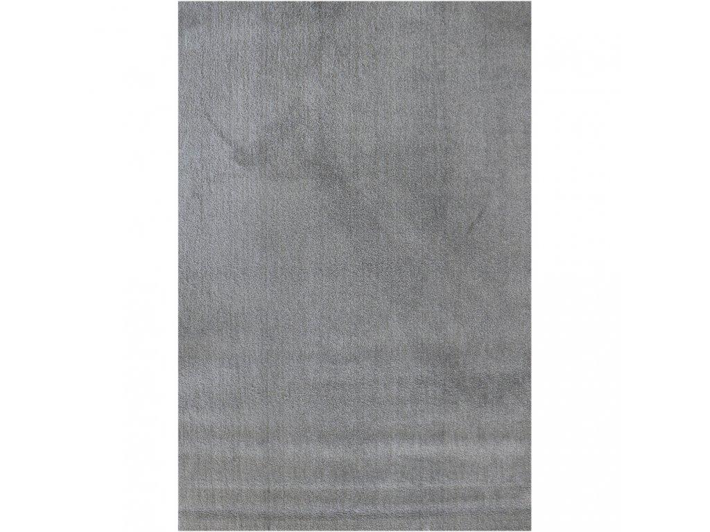 koberec labrador 71351 060 bledoseda