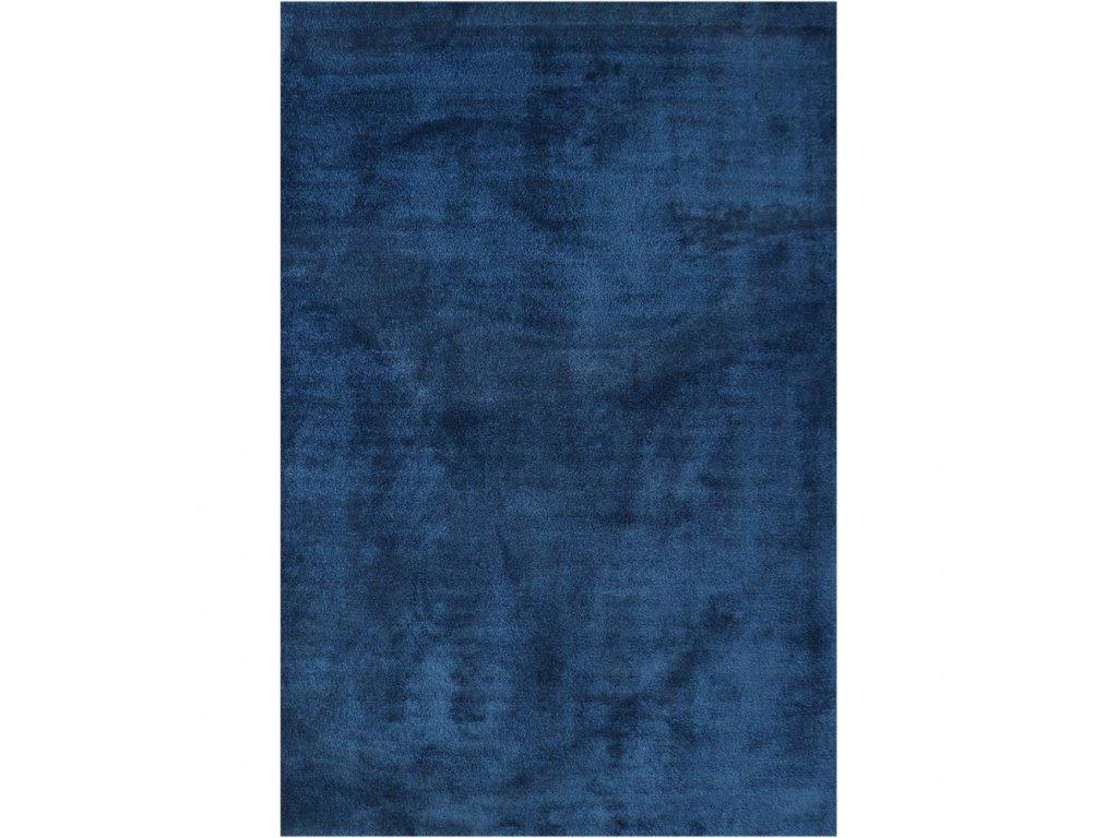 koberec labrador 71351 090 tmavomodra