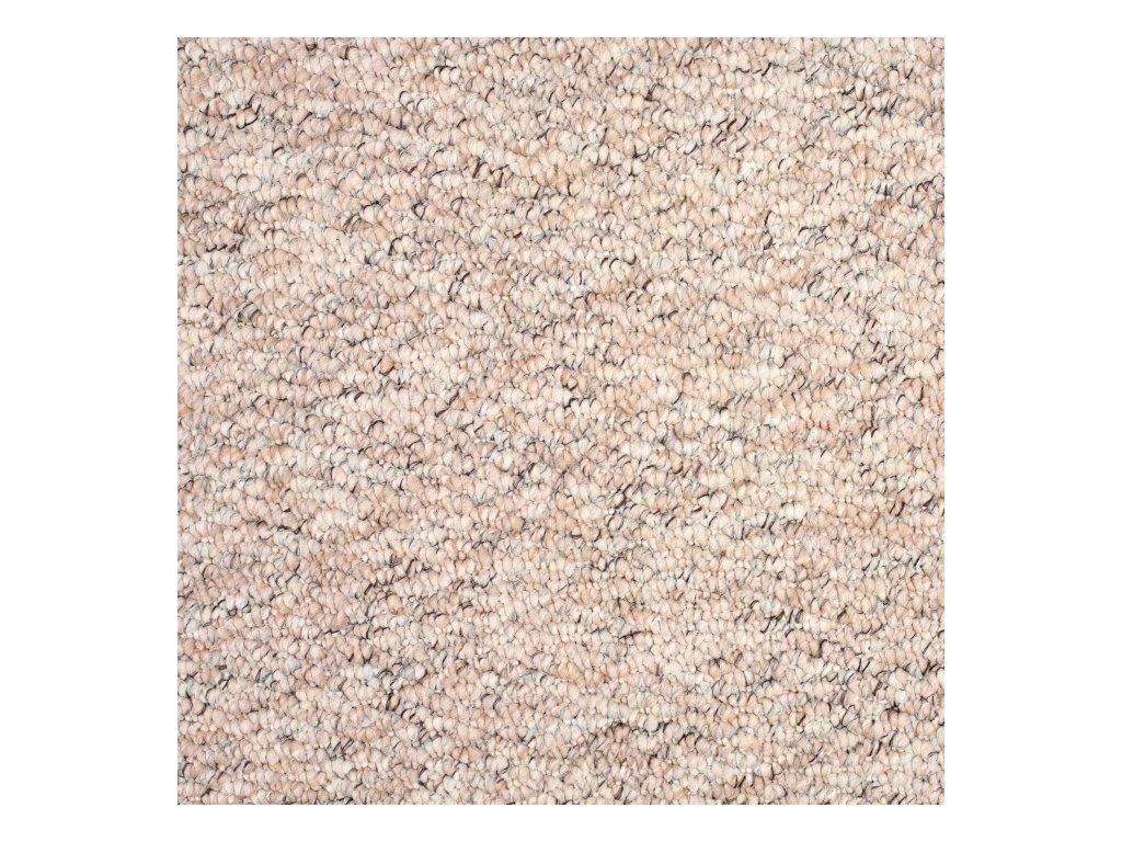 EVITA 6414 metrážový koberec