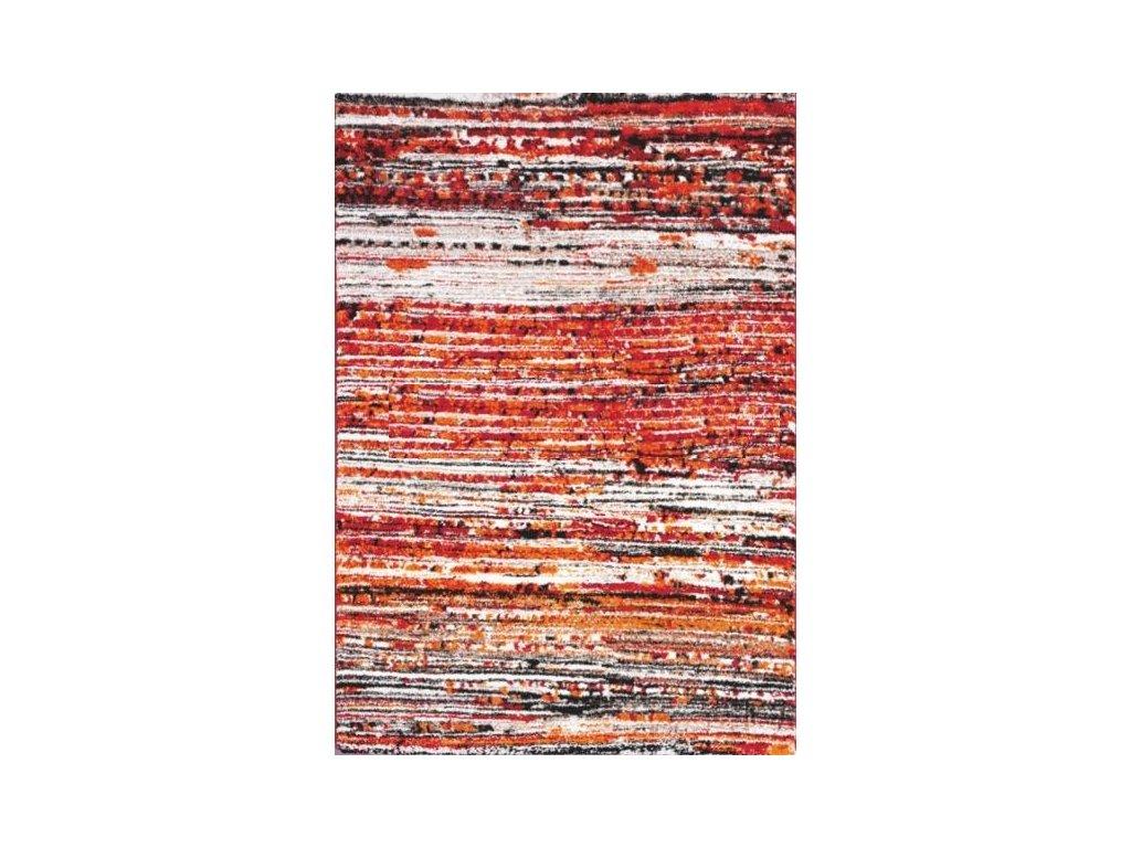 kusovy koberec marokko multi 21209 110