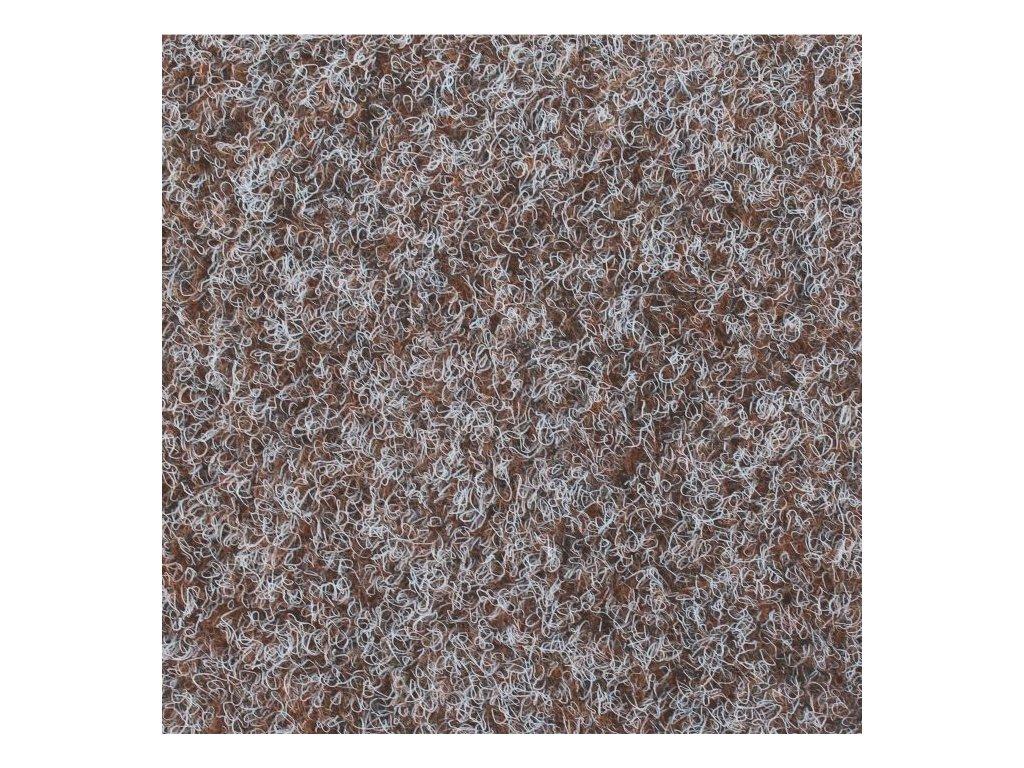 Basic 5050 metrážový koberec