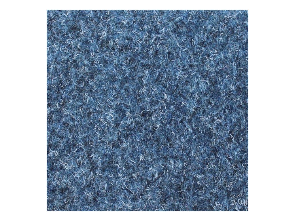 Basic 5070 metrážový koberec