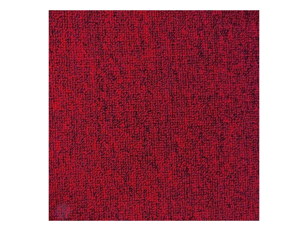 EFEKT 5180 filc metrážový koberec