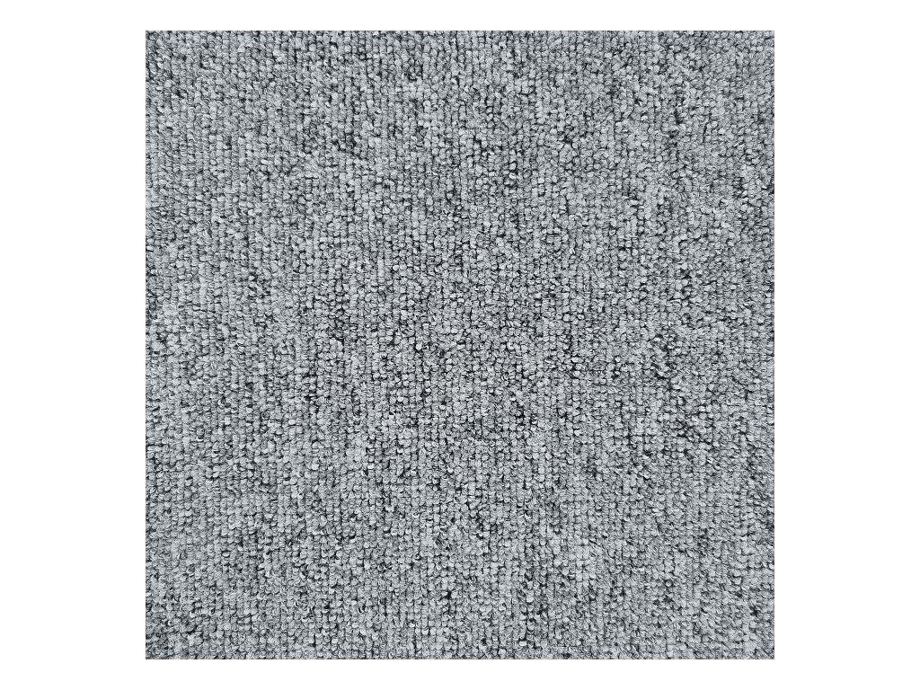 EFEKT 5190 filc metrážový koberec
