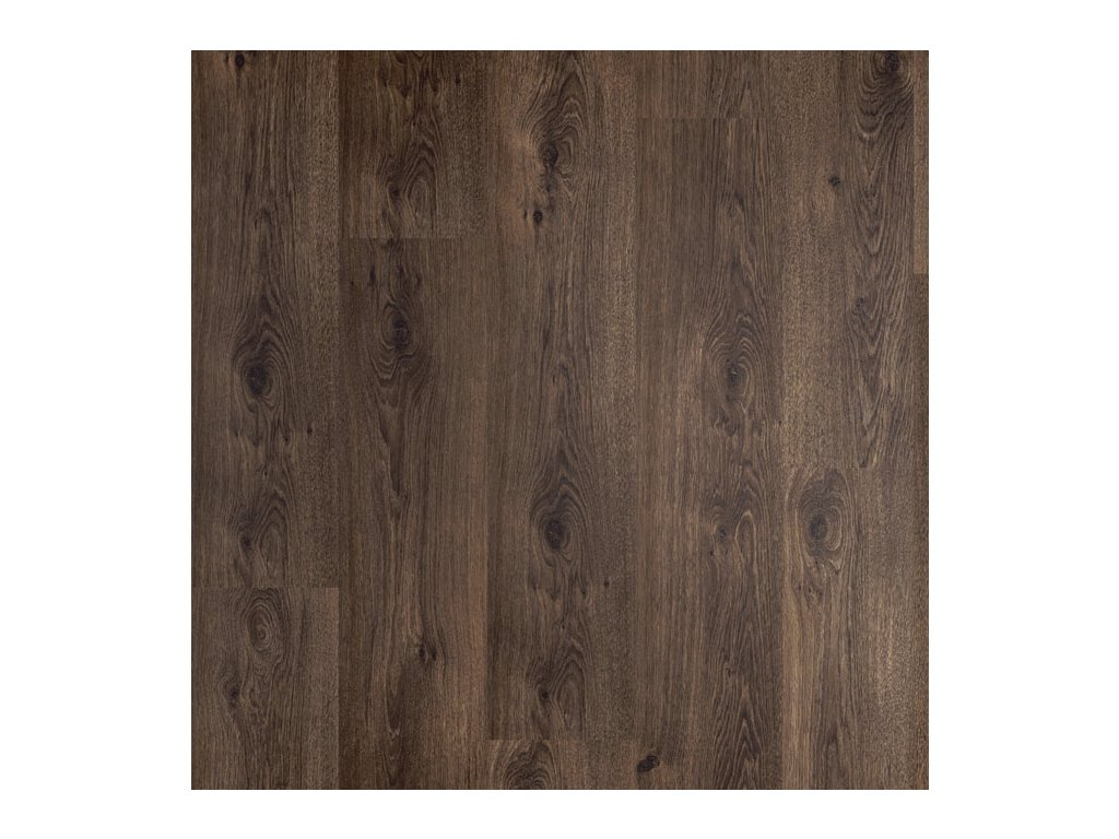 FLOORCLIC EMOTION new F 86267 Dub Victorian detail