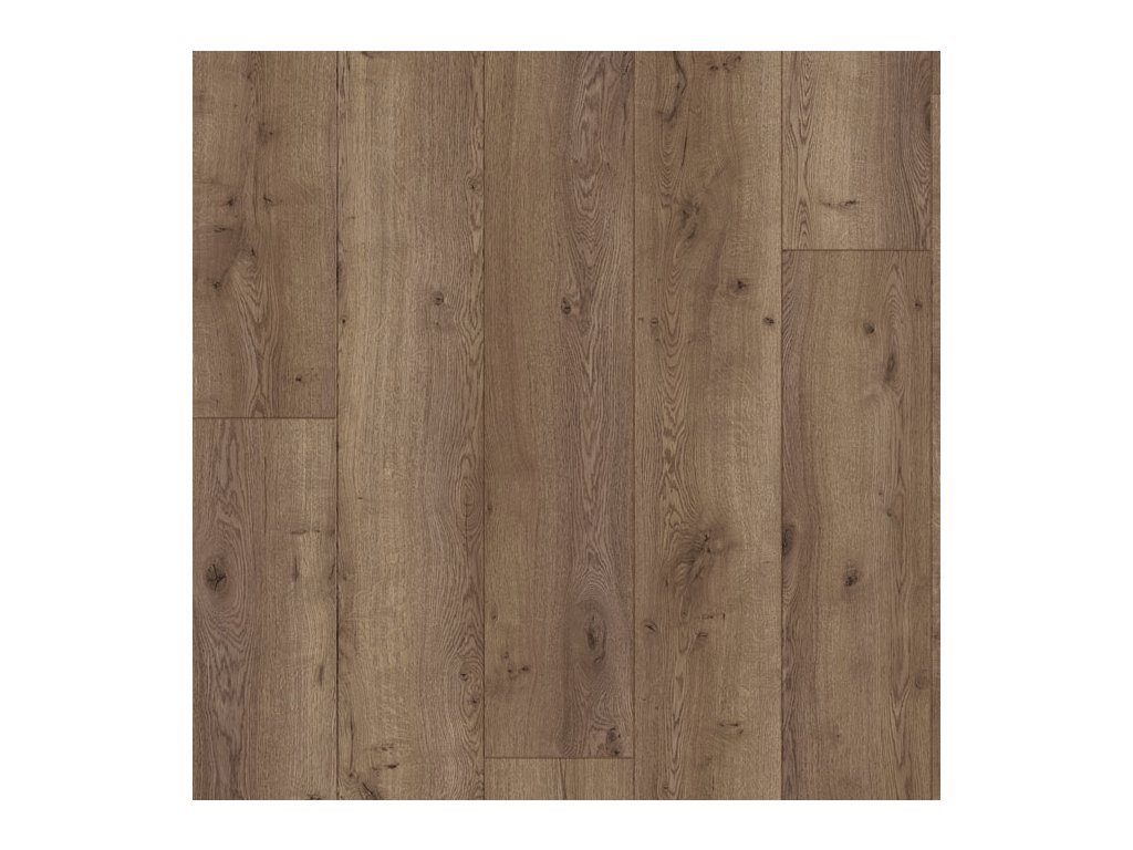 FLOORCLIC COUNTRY new FV 56102 Dub Country detail